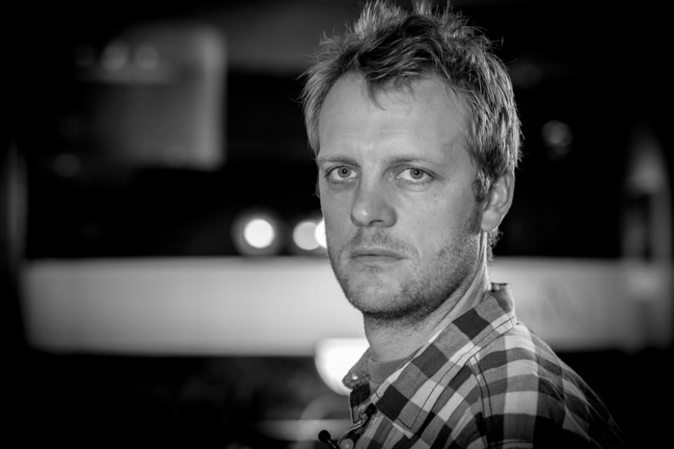Paul-Julien Robert