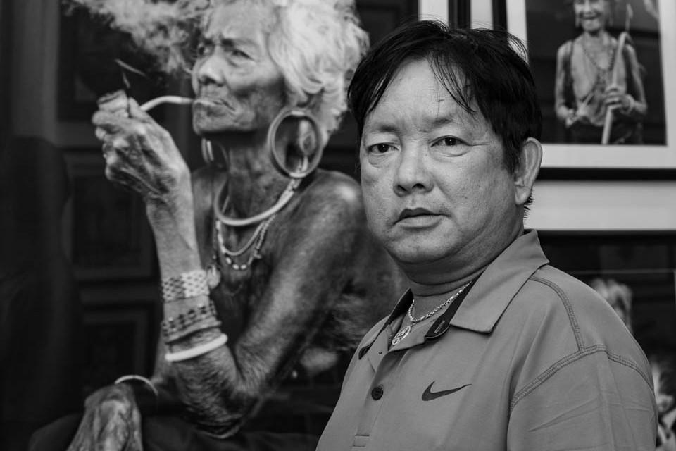 Nha Trang, Vietnam   Photographer Loc Mai