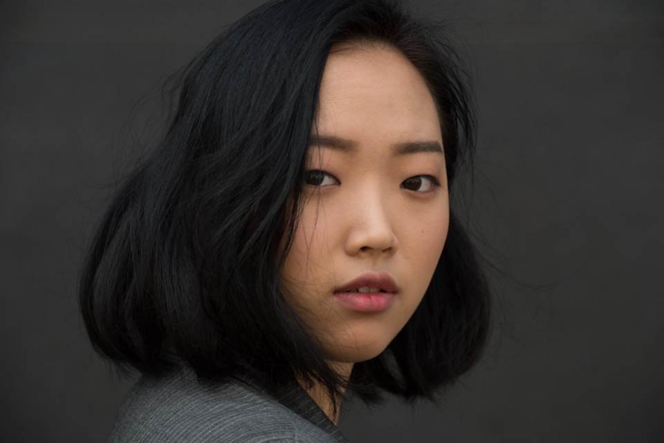 Dawn Chun